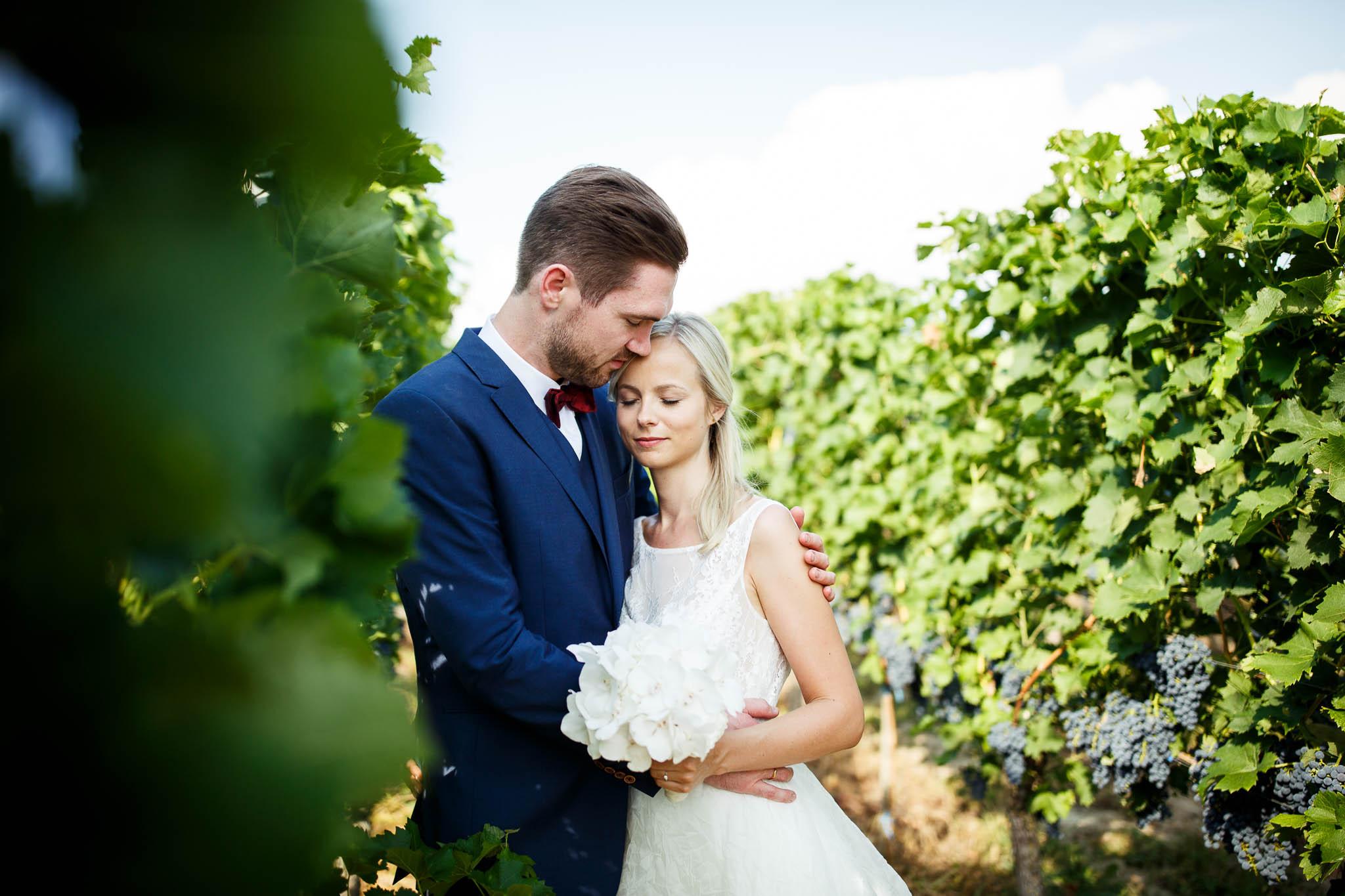 Hochzeitsfotograf für Karlsruhe und Umgebung